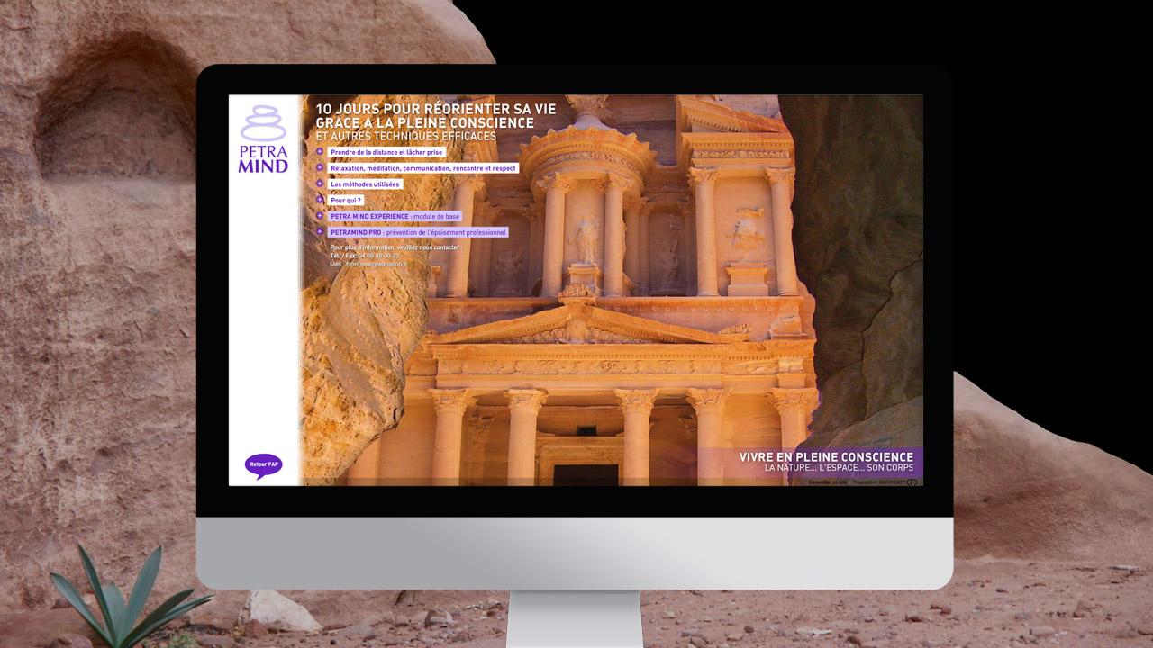petramind-creation-site-internet-communication-caconcept-alexis-cretin-graphiste-montpellier-1