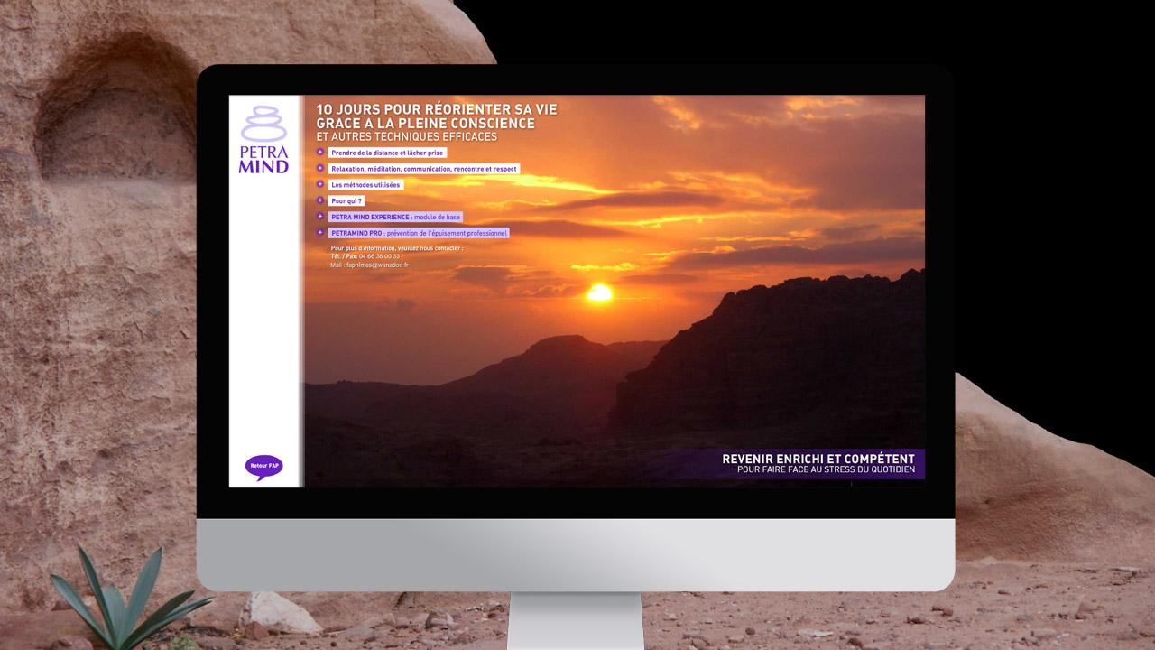 petramind-creation-site-internet-communication-caconcept-alexis-cretin-graphiste-montpellier-11