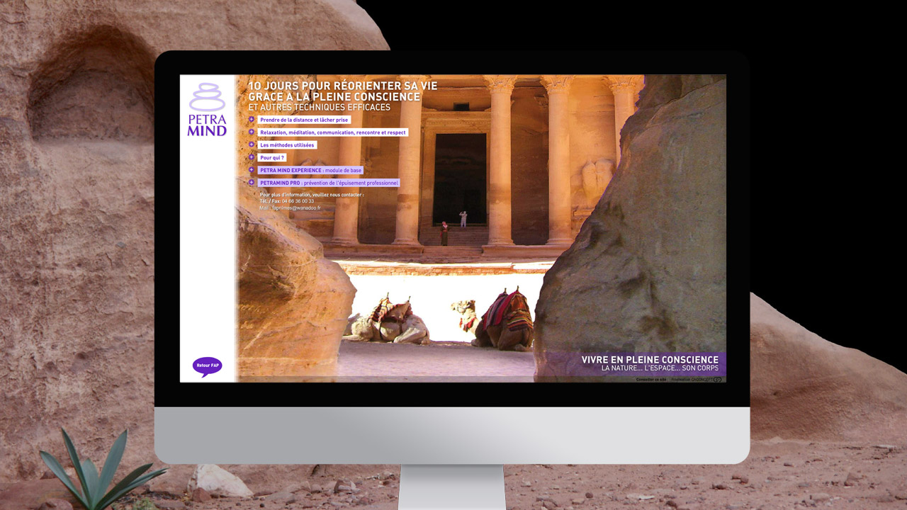 petramind-creation-site-internet-communication-caconcept-alexis-cretin-graphiste-montpellier-2