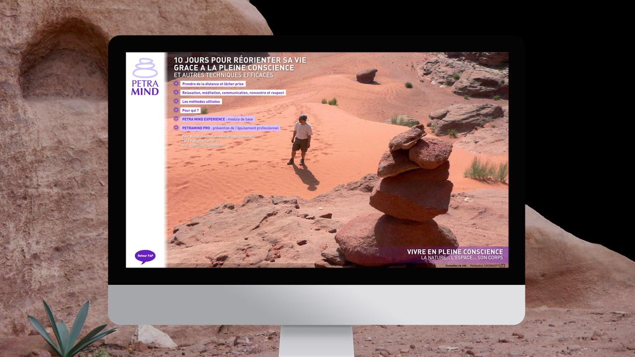 petramind-creation-site-internet-communication-caconcept-alexis-cretin-graphiste-montpellier-3