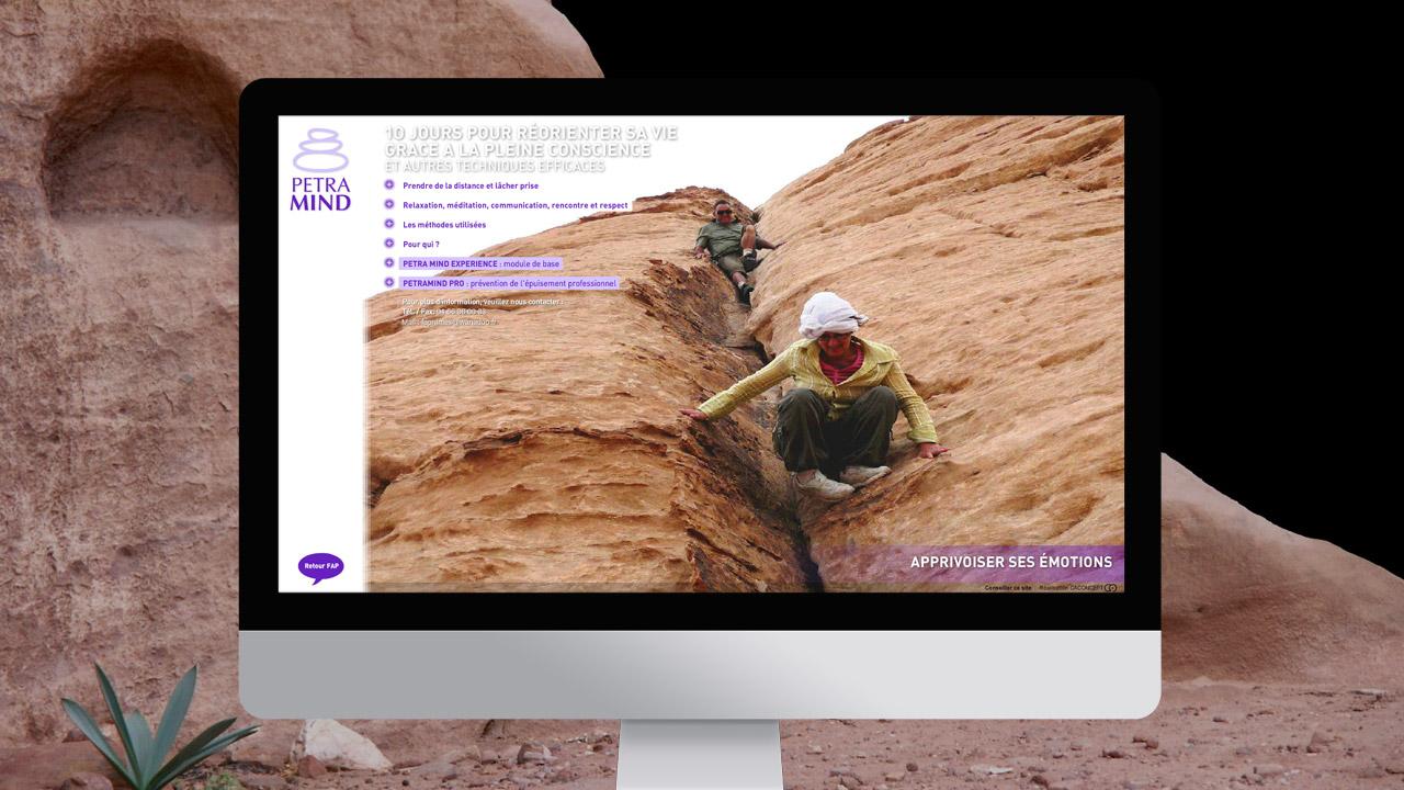 petramind-creation-site-internet-communication-caconcept-alexis-cretin-graphiste-montpellier-4