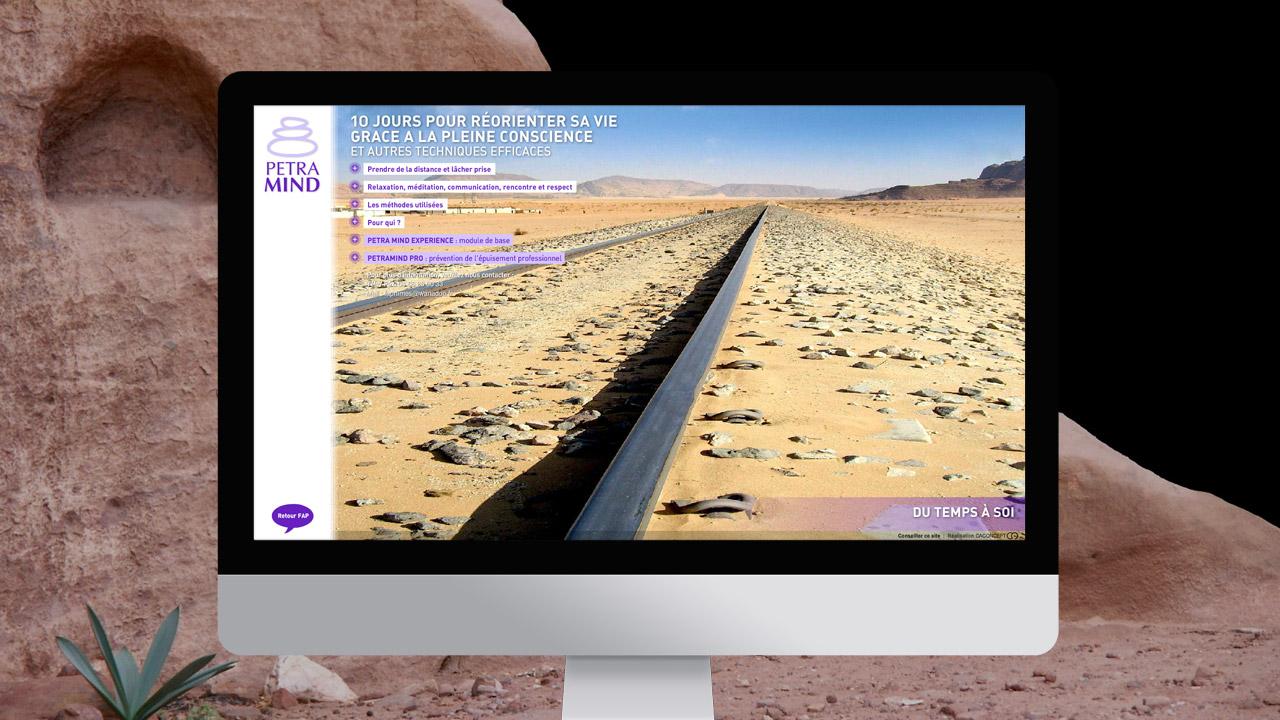 petramind-creation-site-internet-communication-caconcept-alexis-cretin-graphiste-montpellier-6