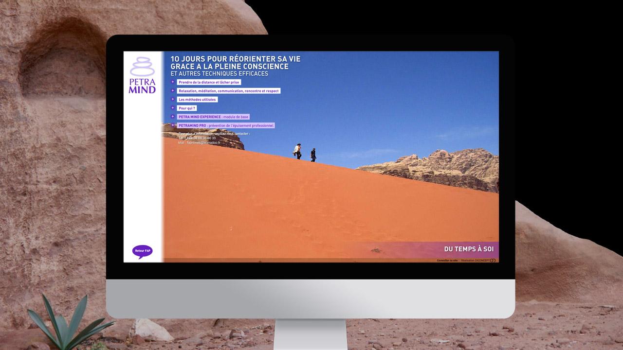 petramind-creation-site-internet-communication-caconcept-alexis-cretin-graphiste-montpellier-7