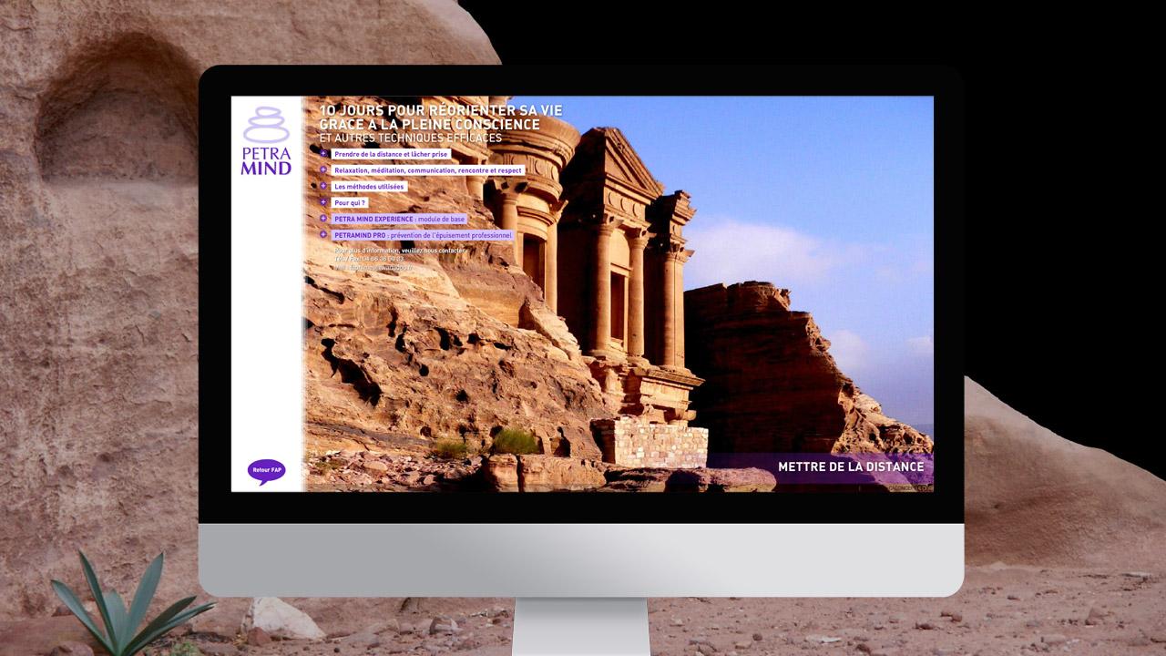 petramind-creation-site-internet-communication-caconcept-alexis-cretin-graphiste-montpellier-8
