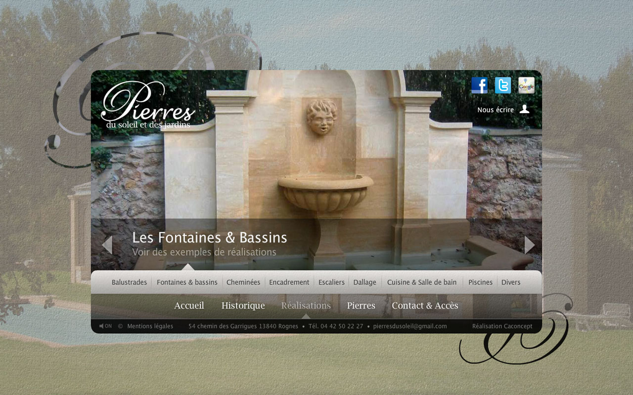 pierres-du-soleil-creation-logo-site-internet-communication-caconcept-alexis-cretin-graphiste-montpellier-2