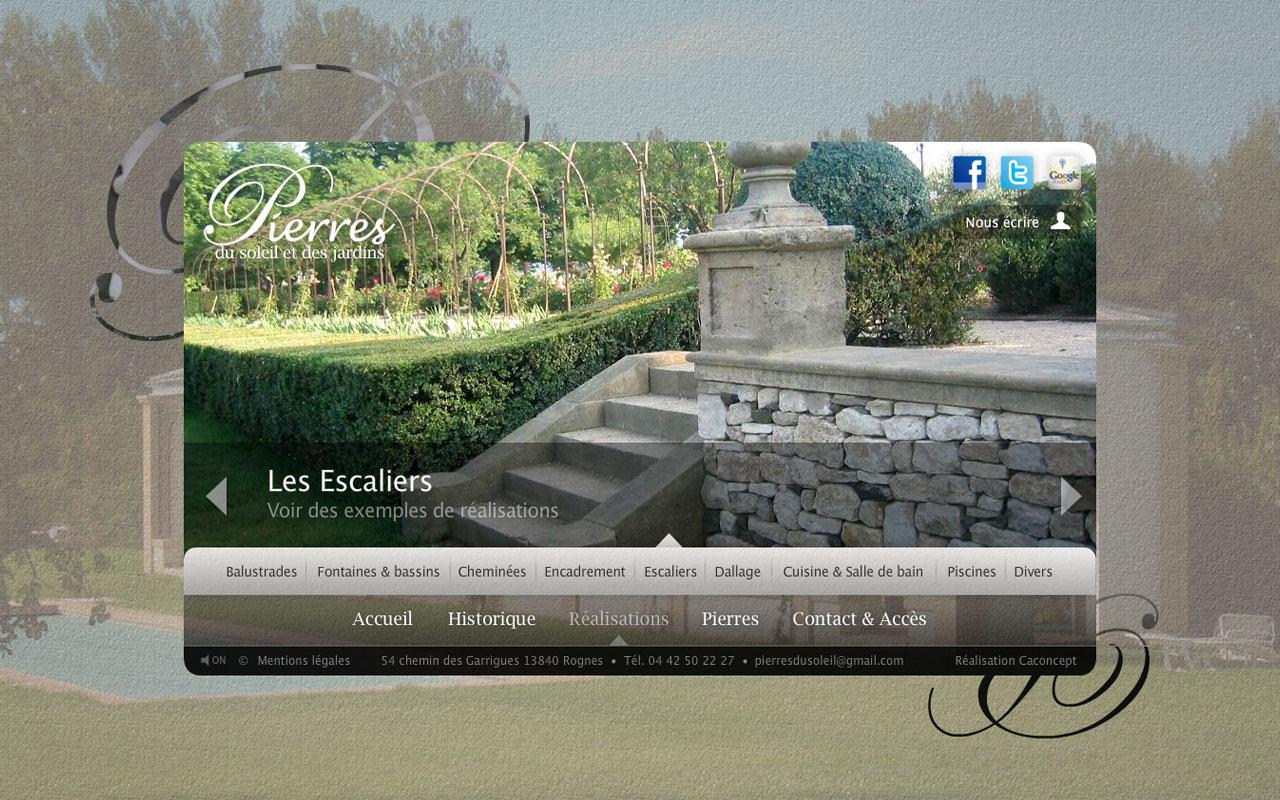 pierres-du-soleil-creation-logo-site-internet-communication-caconcept-alexis-cretin-graphiste-montpellier-3