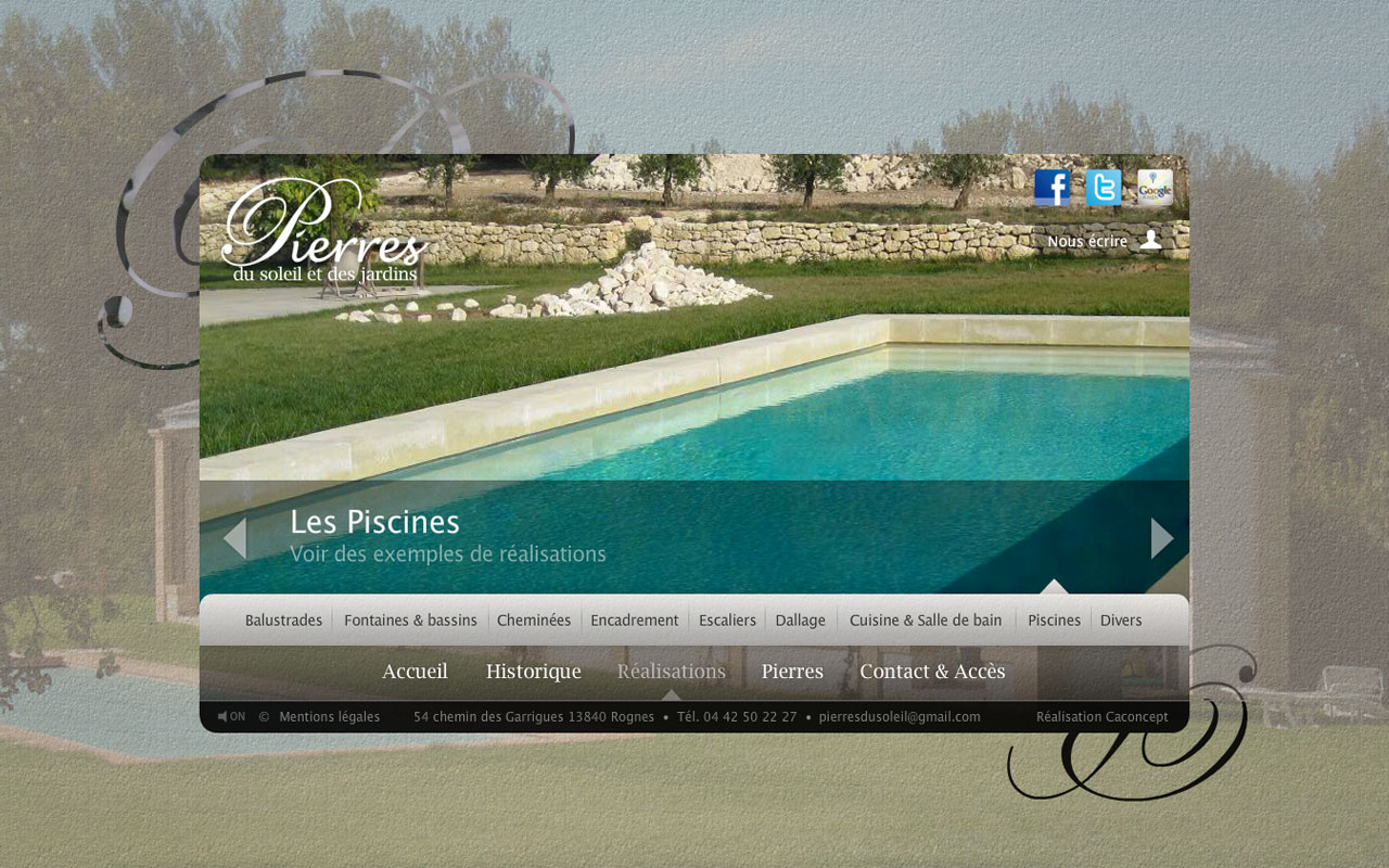 pierres-du-soleil-creation-logo-site-internet-communication-caconcept-alexis-cretin-graphiste-montpellier-4