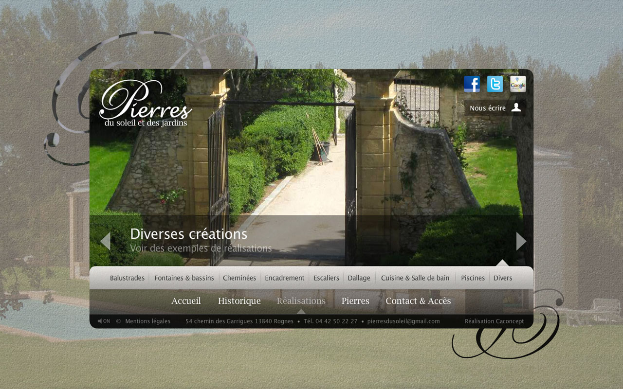 pierres-du-soleil-creation-logo-site-internet-communication-caconcept-alexis-cretin-graphiste-montpellier-5