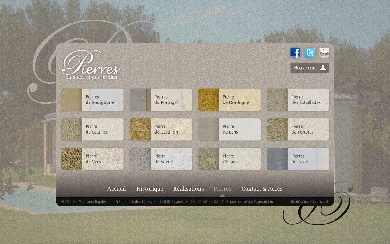 pierres-du-soleil-creation-logo-site-internet-communication-caconcept-alexis-cretin-graphiste-montpellier-6