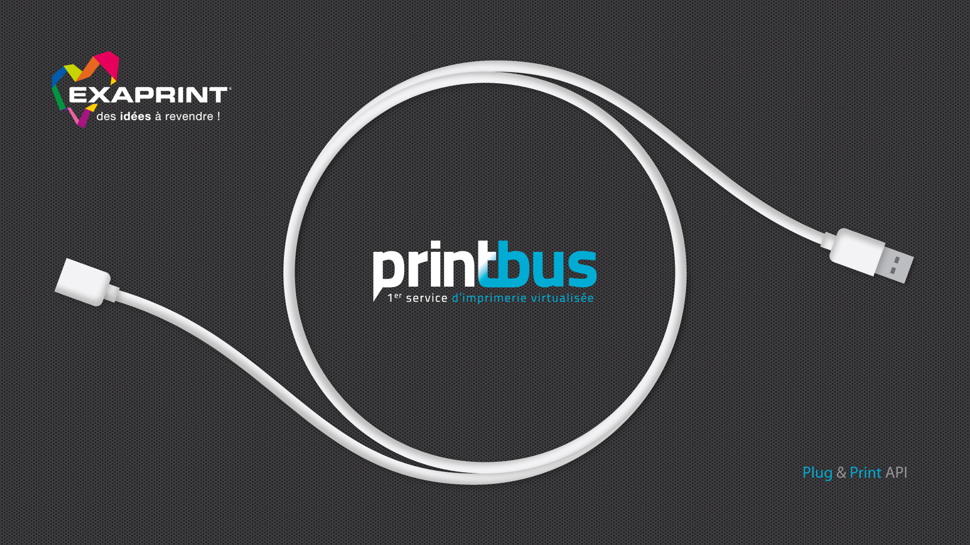 printbus-creation-logo-brochure-concept-illustrations-caconcept-alexis-cretin-graphiste-montpellier
