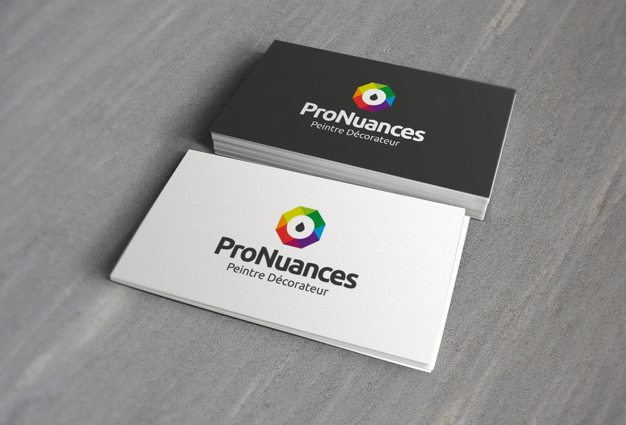 pronuances-creation-carte-visite-recto-caconcept-alexis-cretin-graphiste-montpellier