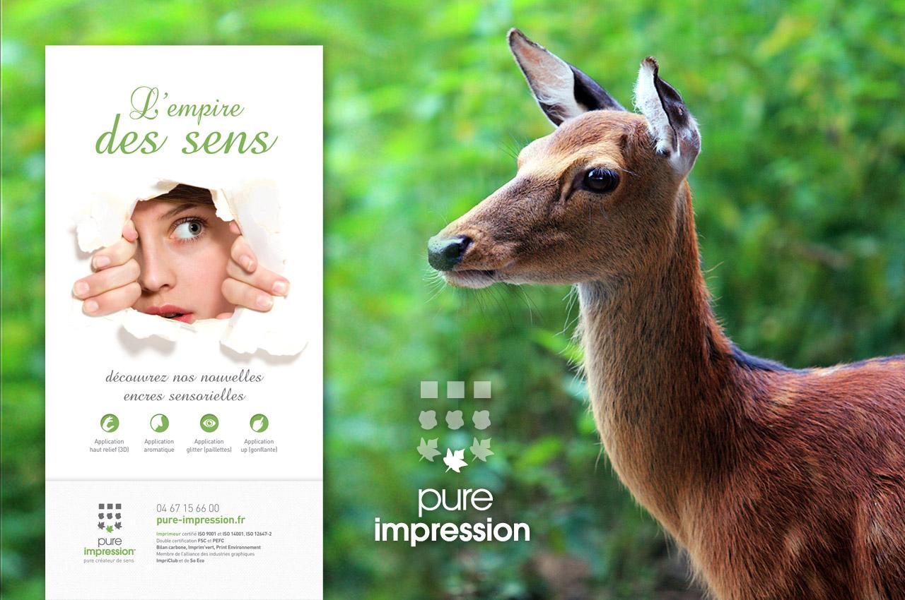 pure-impression-apercu-campagne-eveiller-vos-sens-creation-communication-caconcept-alexis-cretin-graphiste