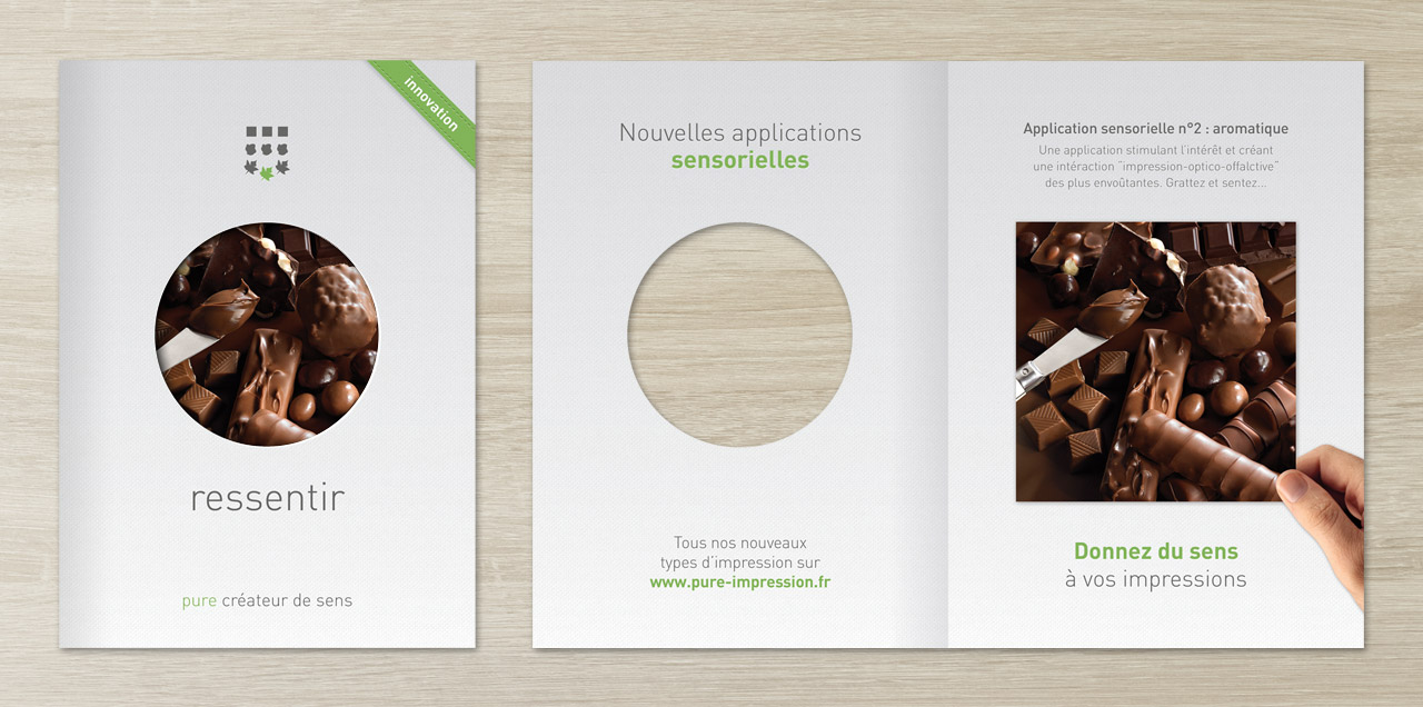 pure-impression-campagne-eveiller-vos-sens-1-depliant-creation-communication-caconcept-alexis-cretin-graphiste