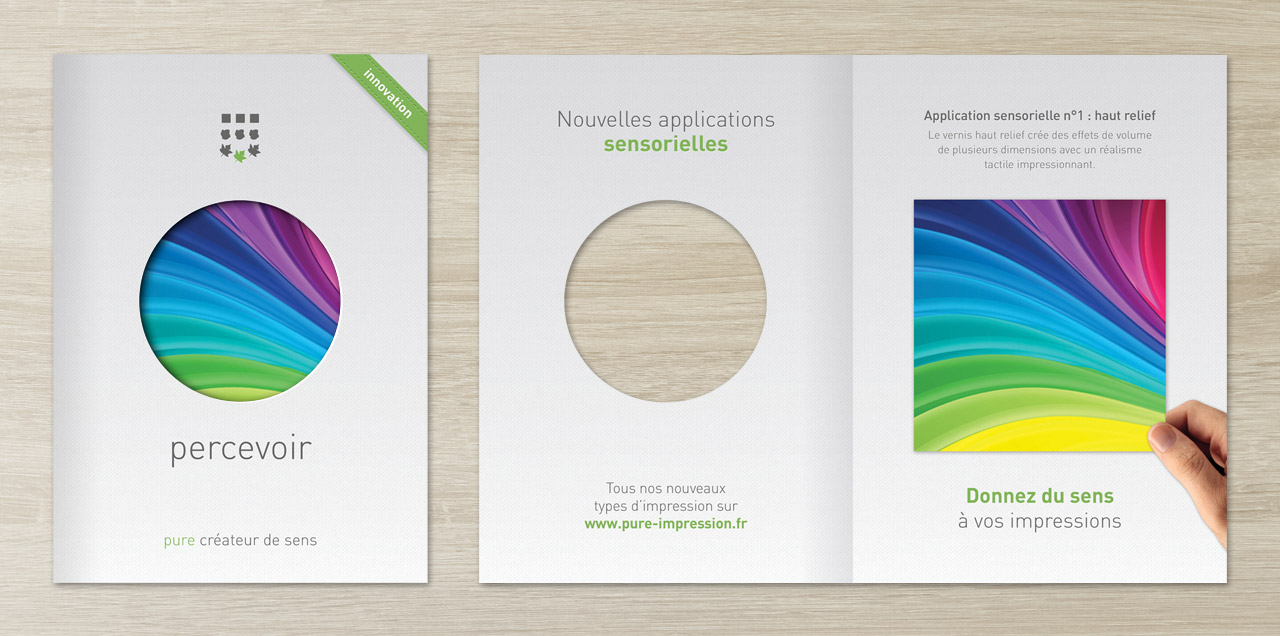 pure-impression-campagne-eveiller-vos-sens-2-depliant-creation-communication-caconcept-alexis-cretin-graphiste