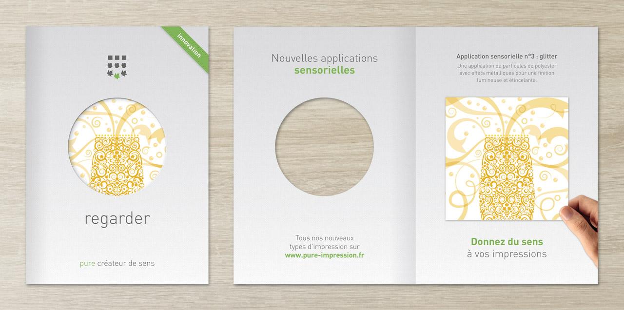 pure-impression-campagne-eveiller-vos-sens-3-depliant-creation-communication-caconcept-alexis-cretin-graphiste