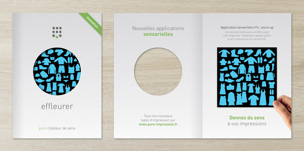 pure-impression-campagne-eveiller-vos-sens-4-depliant-creation-communication-caconcept-alexis-cretin-graphiste