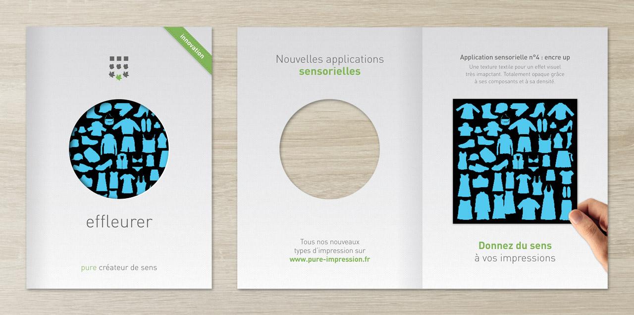 pure-impression-campagne-eveiller-vos-sens-4-depliant-creation-communication-caconcept-alexis-cretin-graphiste