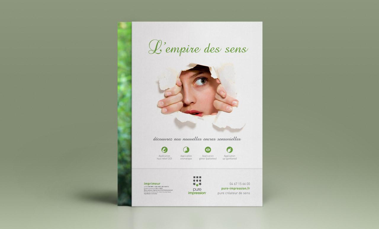pure-impression-concept-campagne-eveiller-vos-sens-creation-communication-caconcept-alexis-cretin-graphiste