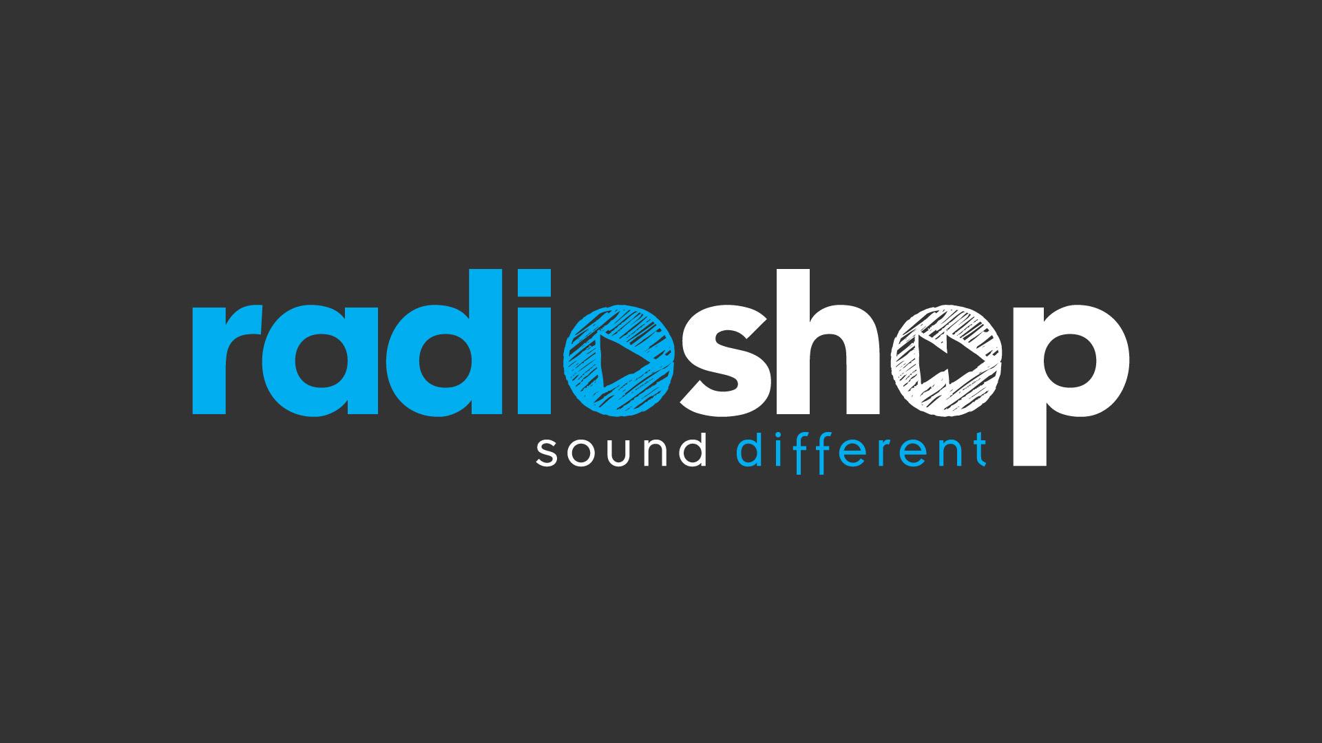 radioshop-creation-logo-identite-visuelle-charte-graphique-caconcept-alexis-cretin-graphiste-montpellier