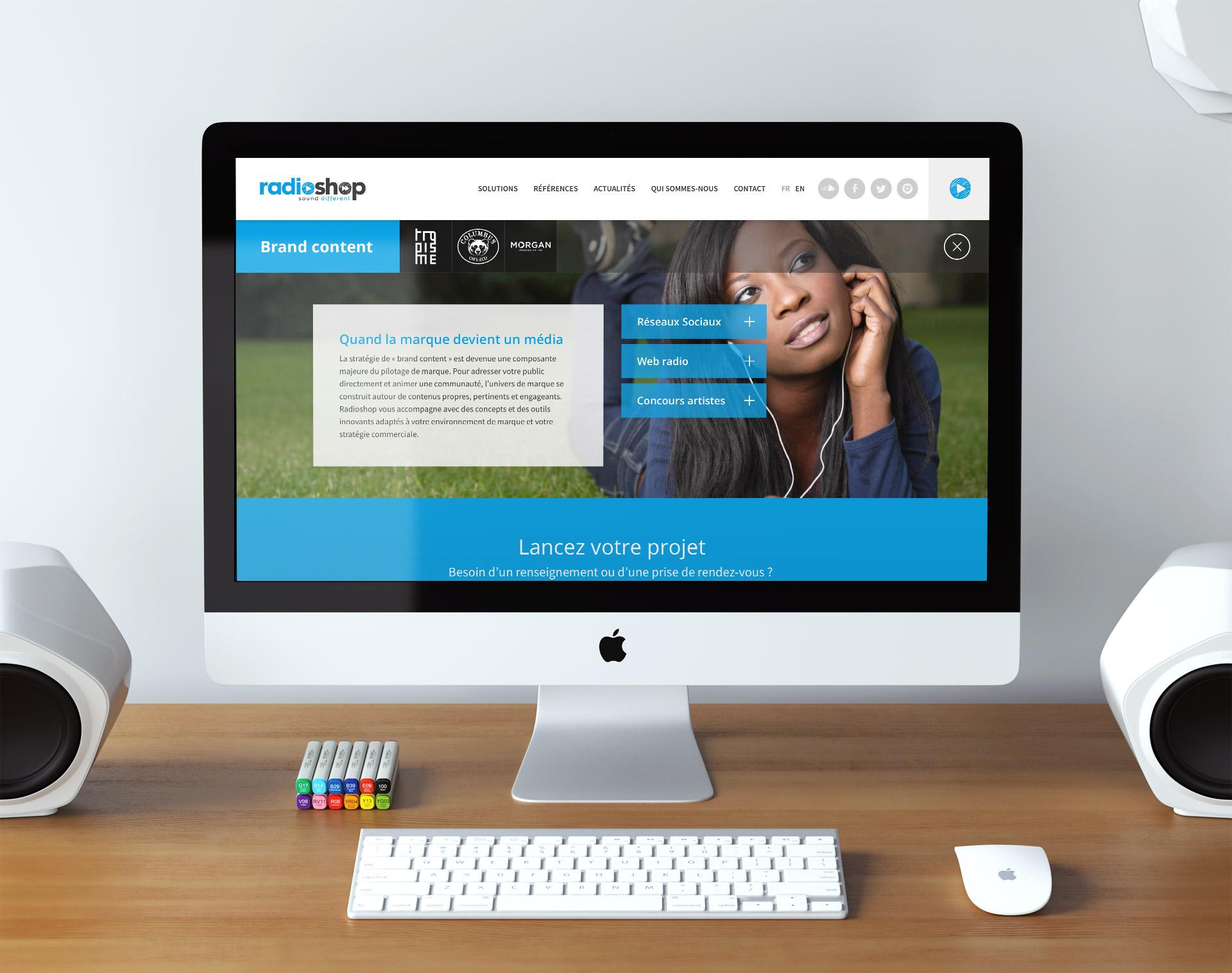 radioshop-creation-site-web-responsive-design-graphiste-montpellier-alexis-cretin-1