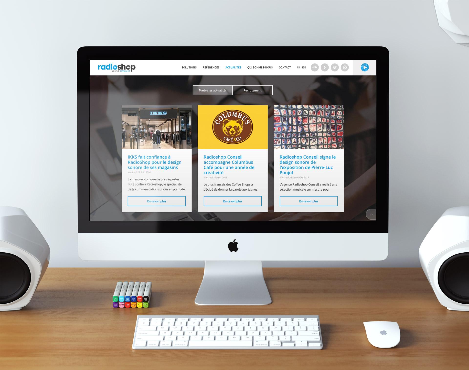 radioshop-creation-site-web-responsive-design-graphiste-montpellier-alexis-cretin-3