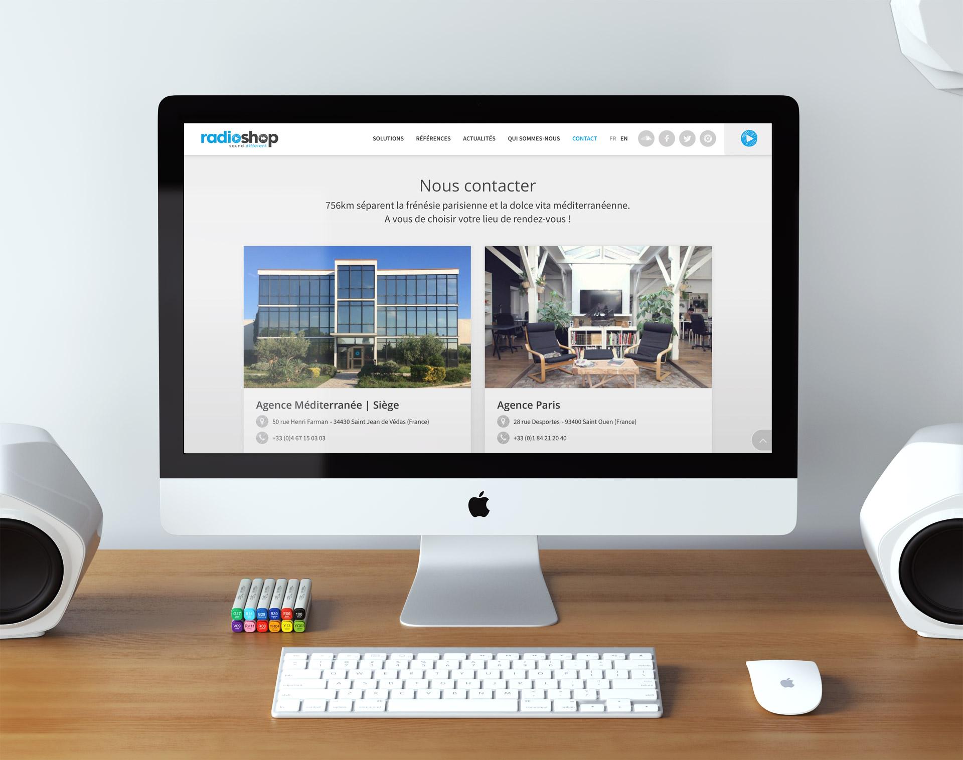 radioshop-creation-site-web-responsive-design-graphiste-montpellier-alexis-cretin-4
