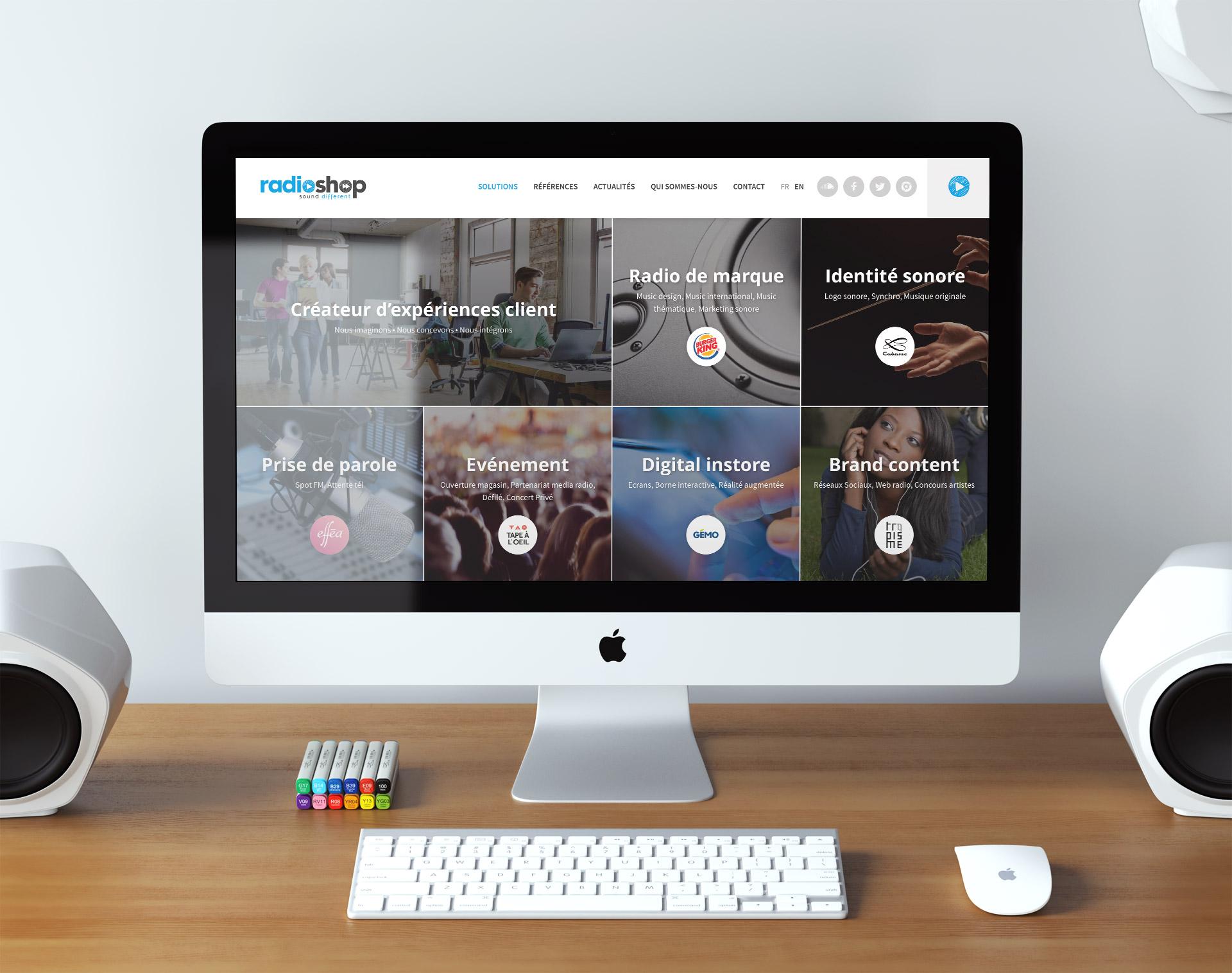 radioshop-creation-site-web-responsive-design-graphiste-montpellier-alexis-cretin