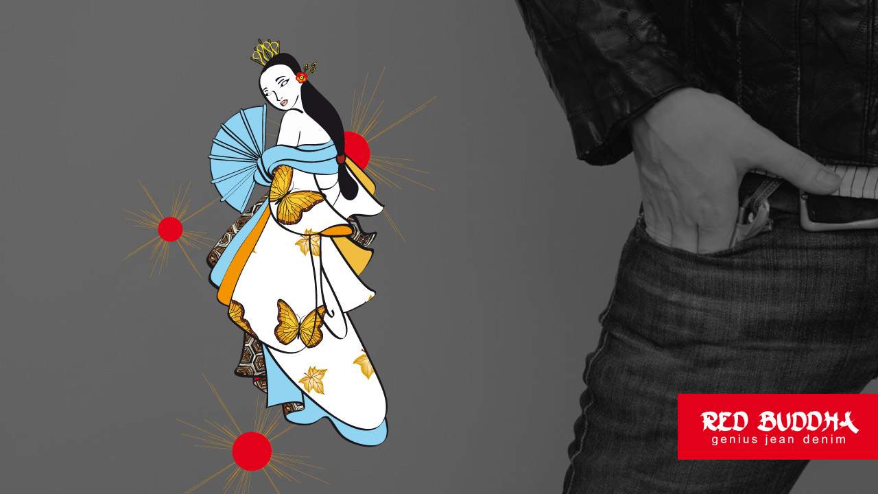 red-buddha-creation-logo-illustrations-jeans-caconcept-alexis-cretin-graphiste-montpellier-4