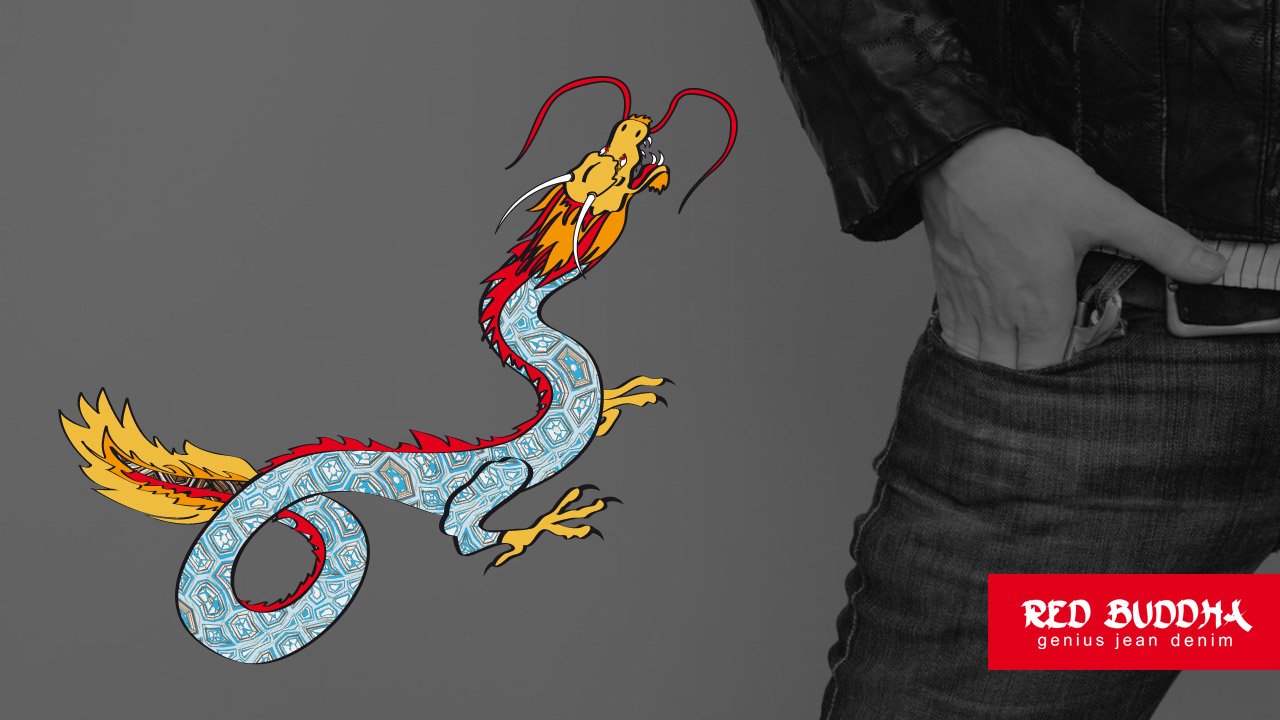 red-buddha-creation-logo-illustrations-jeans-caconcept-alexis-cretin-graphiste-montpellier-5