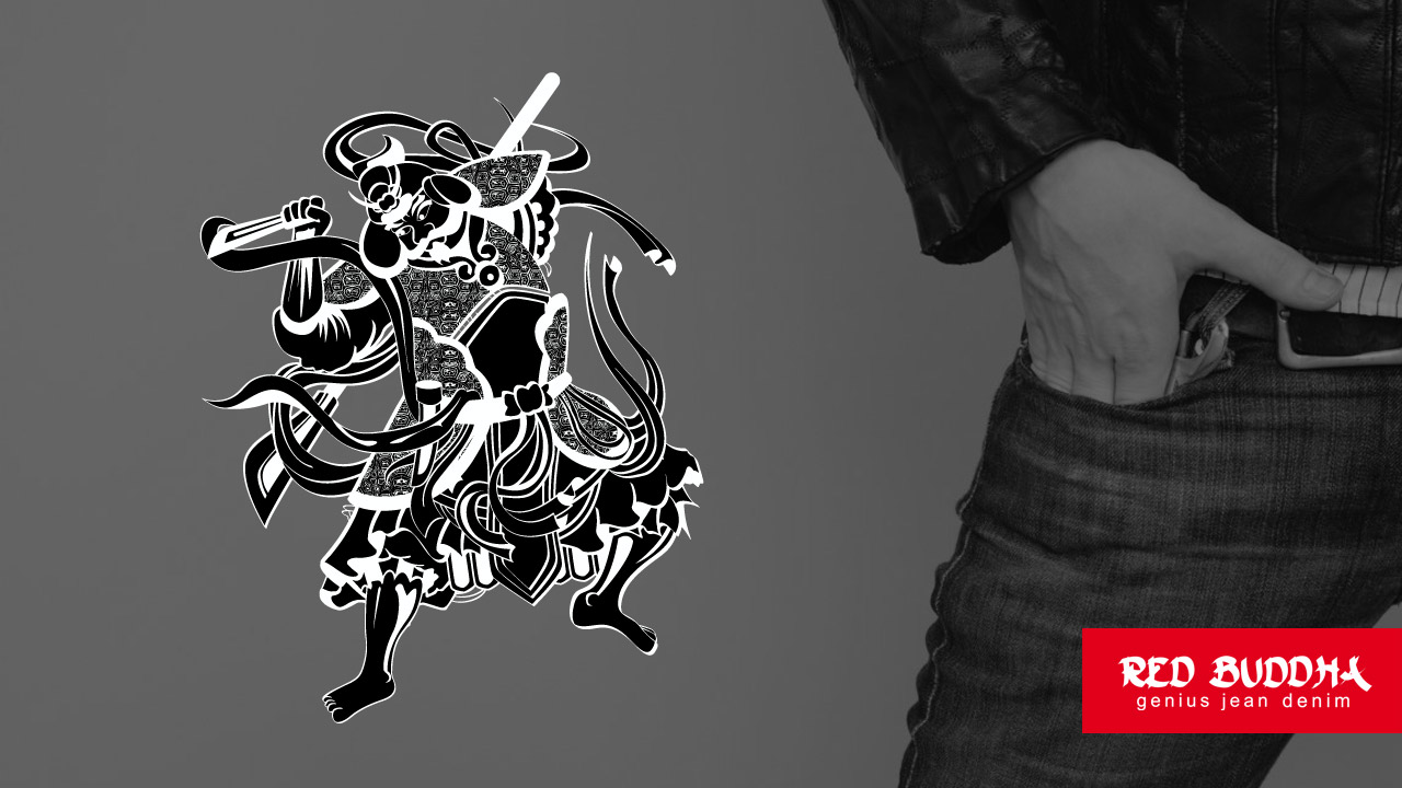 red-buddha-creation-logo-illustrations-jeans-caconcept-alexis-cretin-graphiste-montpellier-6