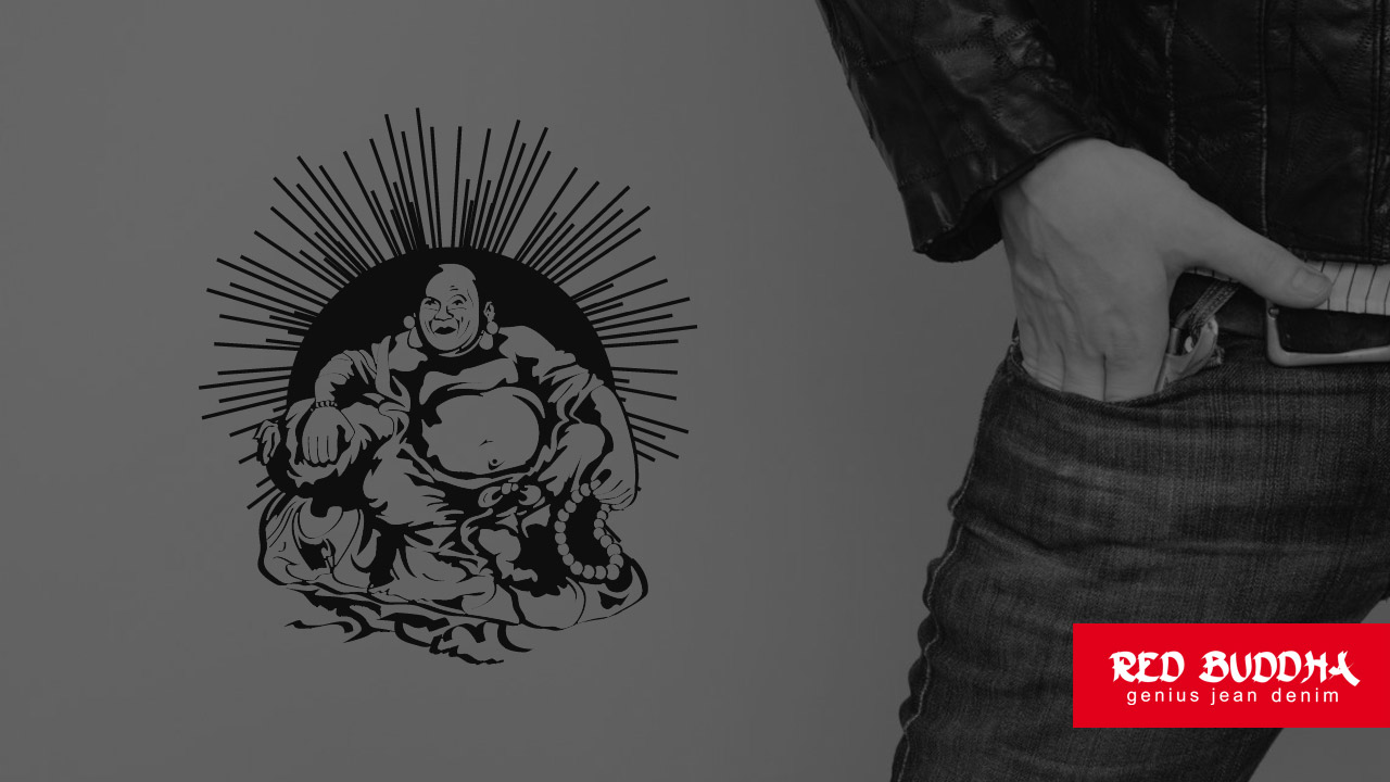 red-buddha-creation-logo-illustrations-jeans-caconcept-alexis-cretin-graphiste-montpellier-7
