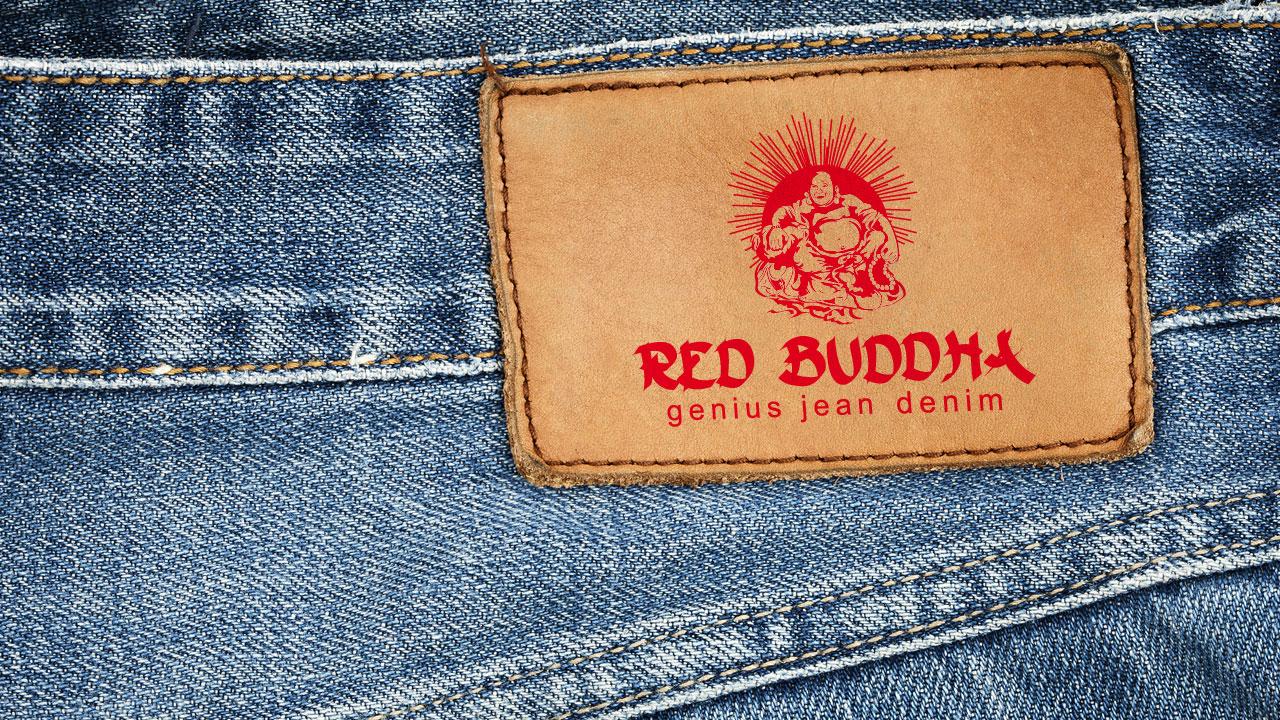 red-buddha-creation-logo-jeans-caconcept-alexis-cretin-graphiste-montpellier