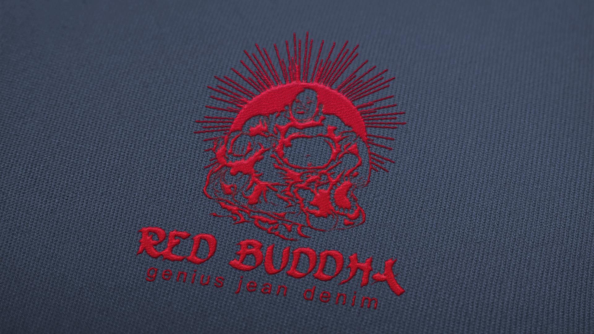 red-buddha-creation-logo-marque-brode-caconcept-alexis-cretin-graphiste-montpellier