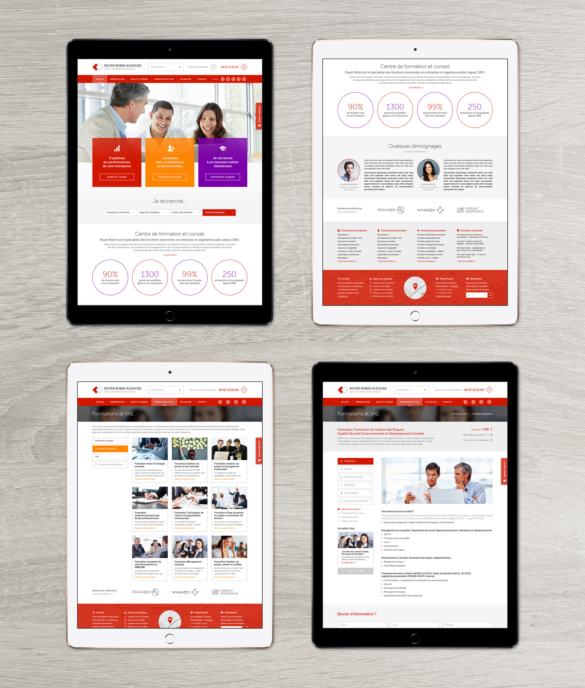 royer-robin-creation-site-internet-webdesign-responsive-design-caconcept-alexis-cretin-graphiste-montpellier