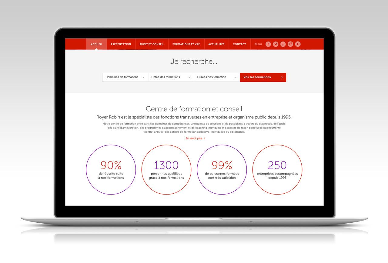 royer-robin-creation-webdesign-site-internet-caconcept-alexis-cretin-webdesigner-montpellier-2