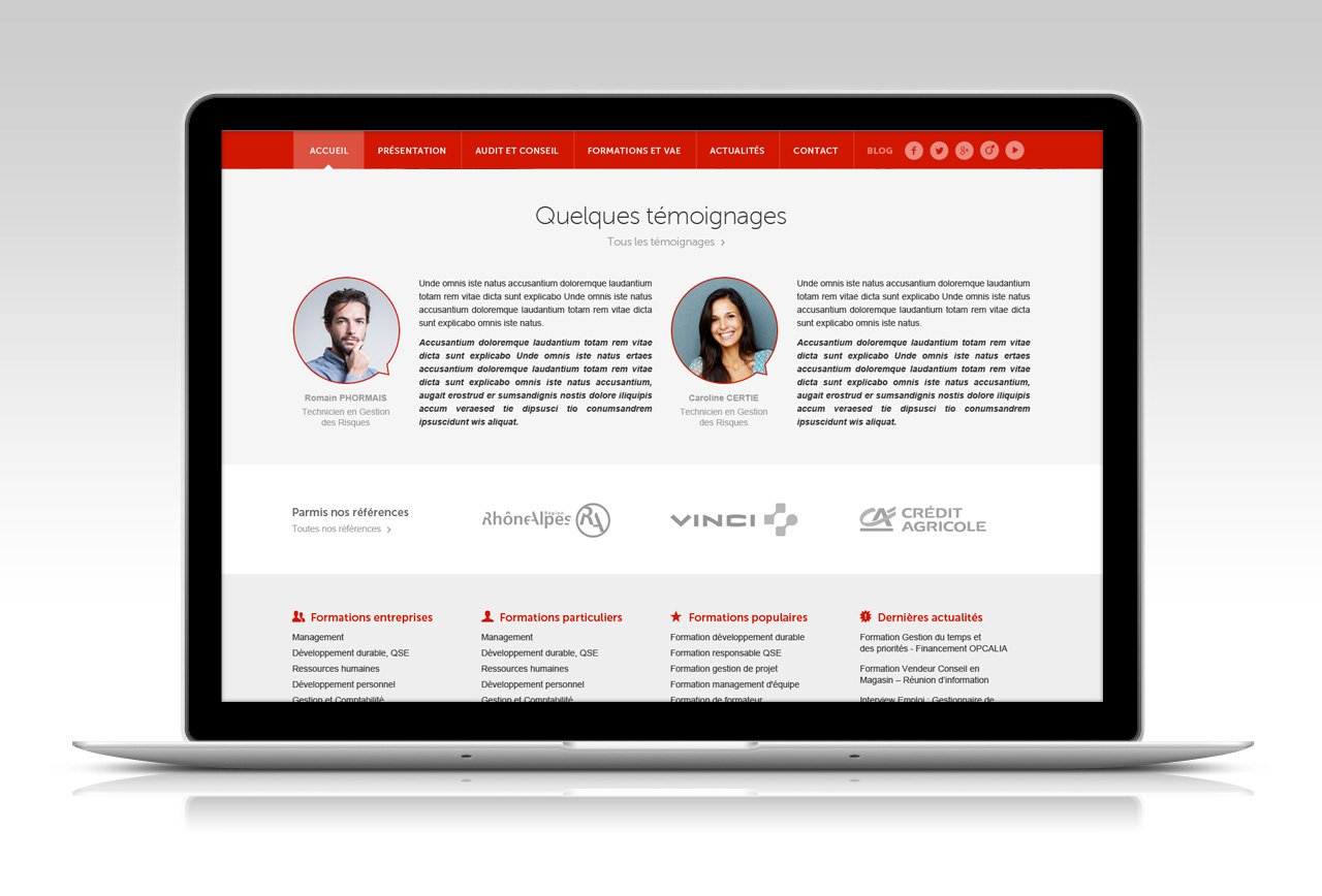 royer-robin-creation-webdesign-site-internet-caconcept-alexis-cretin-webdesigner-montpellier-3
