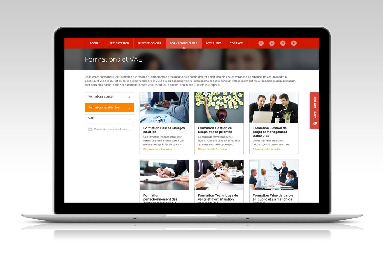 royer-robin-creation-webdesign-site-internet-caconcept-alexis-cretin-webdesigner-montpellier-4