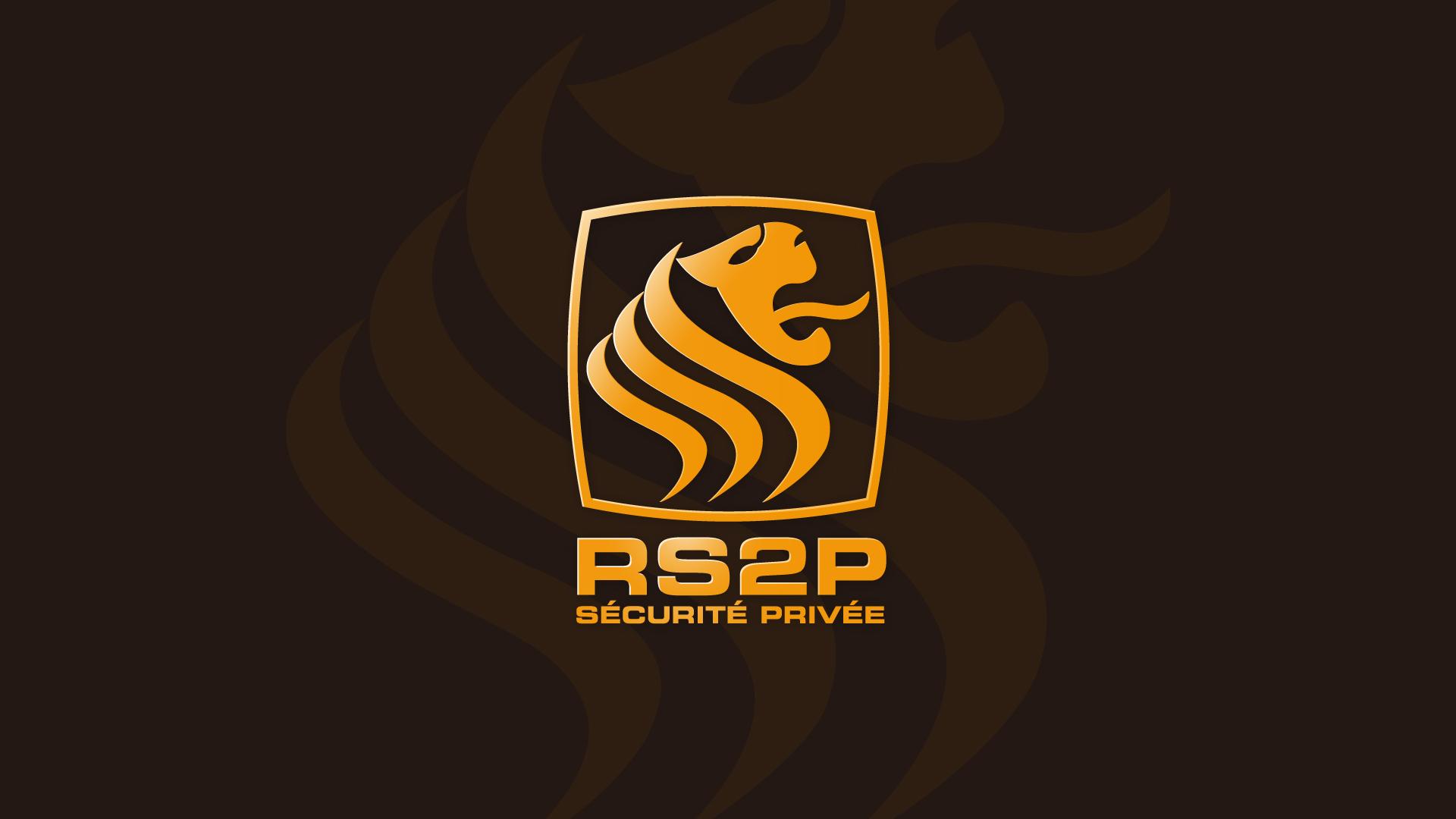 rs2p-creation-site-internet-communication-caconcept-alexis-cretin-graphiste-montpellier