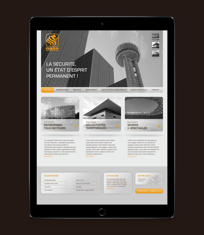 rs2p-creation-site-web-caconcept-alexis-cretin-graphiste-montpellier