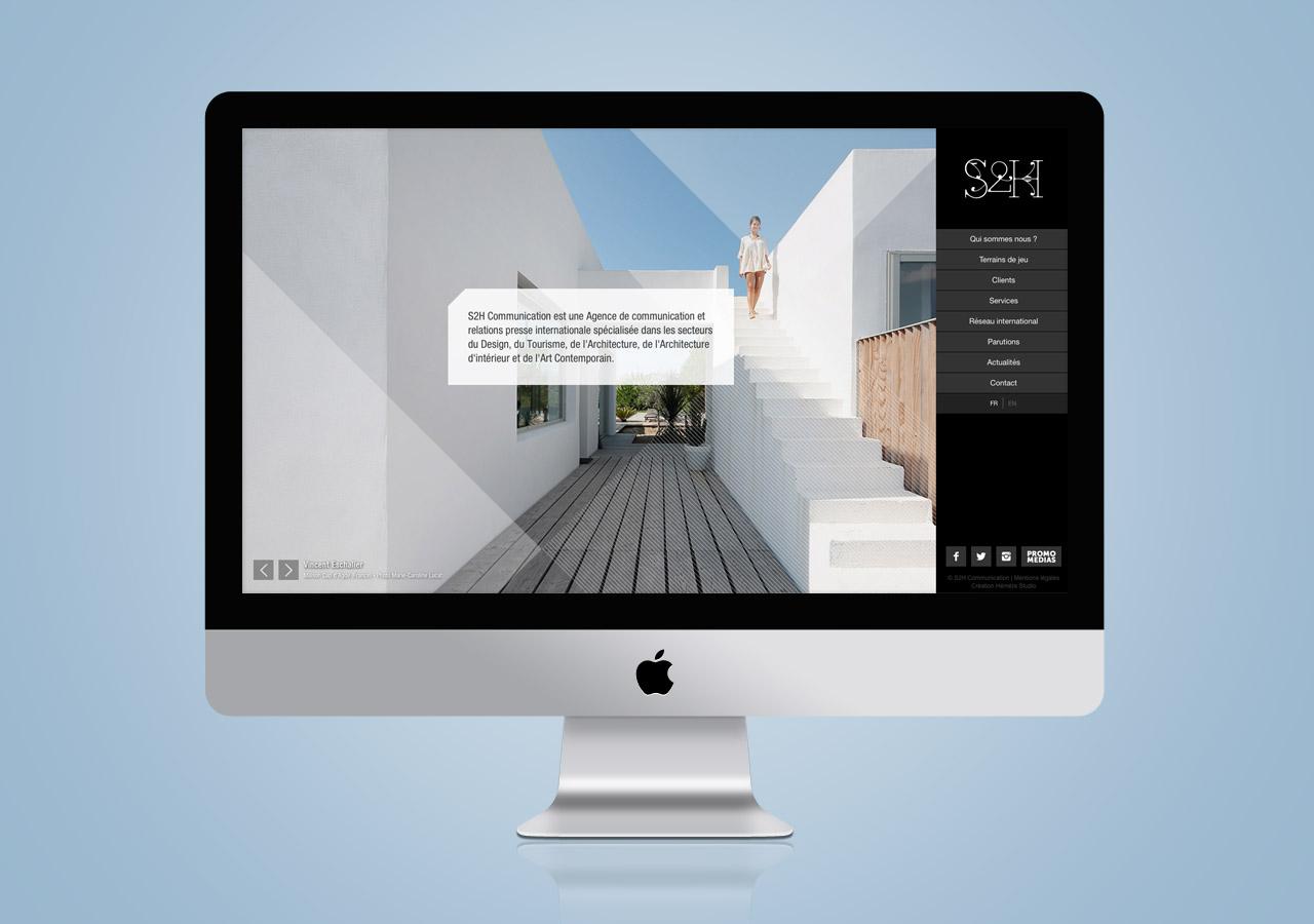s2h-creation-site-internet-hemerastudio-alexis-cretin-graphiste-1