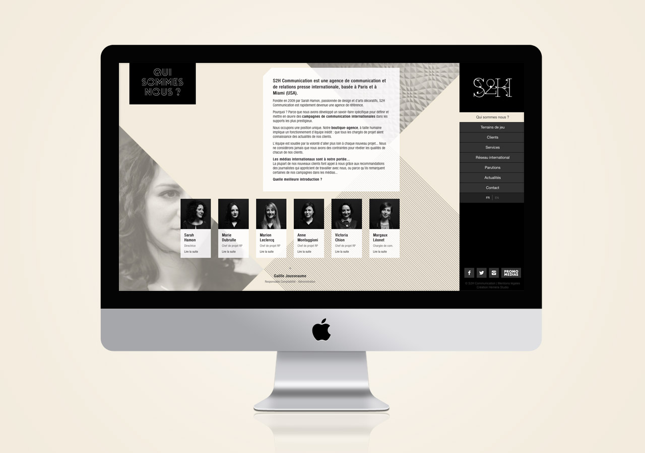 s2h-creation-site-internet-hemerastudio-alexis-cretin-graphiste-2