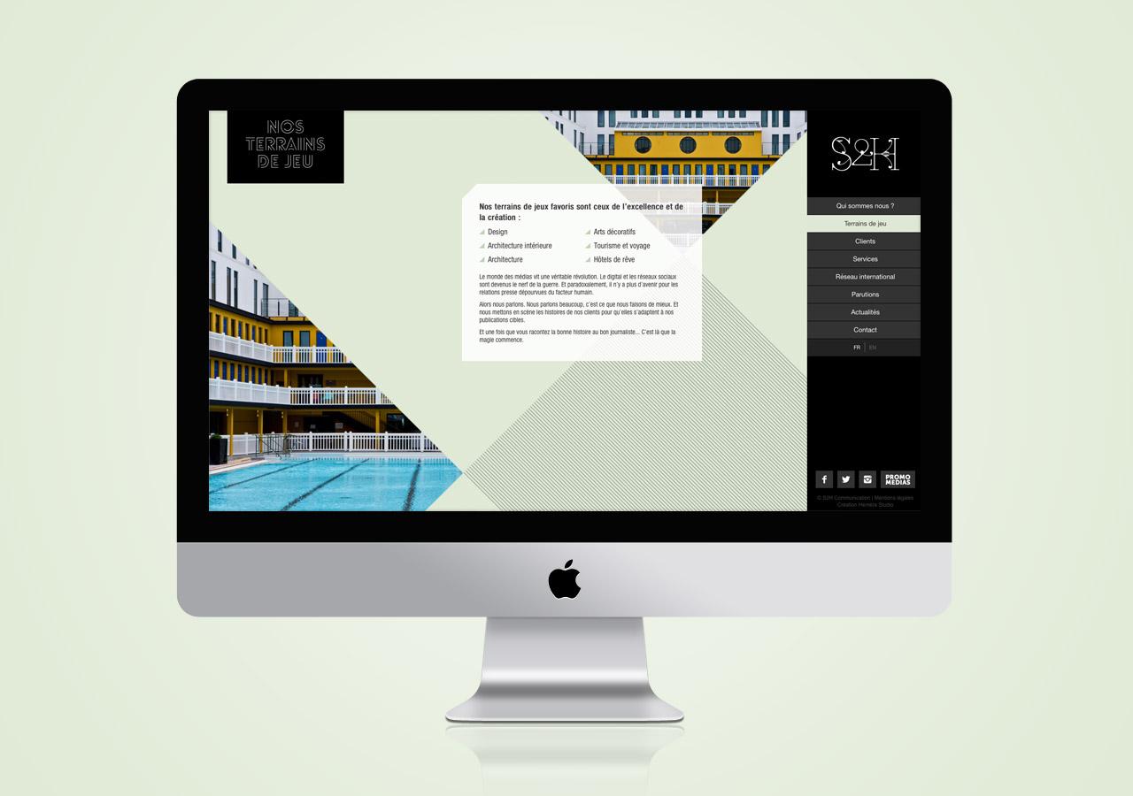 s2h-creation-site-internet-hemerastudio-alexis-cretin-graphiste-3