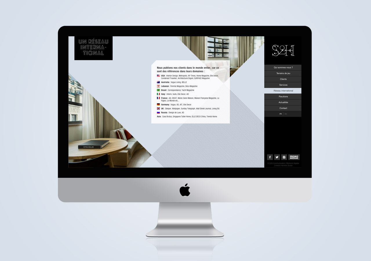 s2h-creation-site-internet-hemerastudio-alexis-cretin-graphiste-5