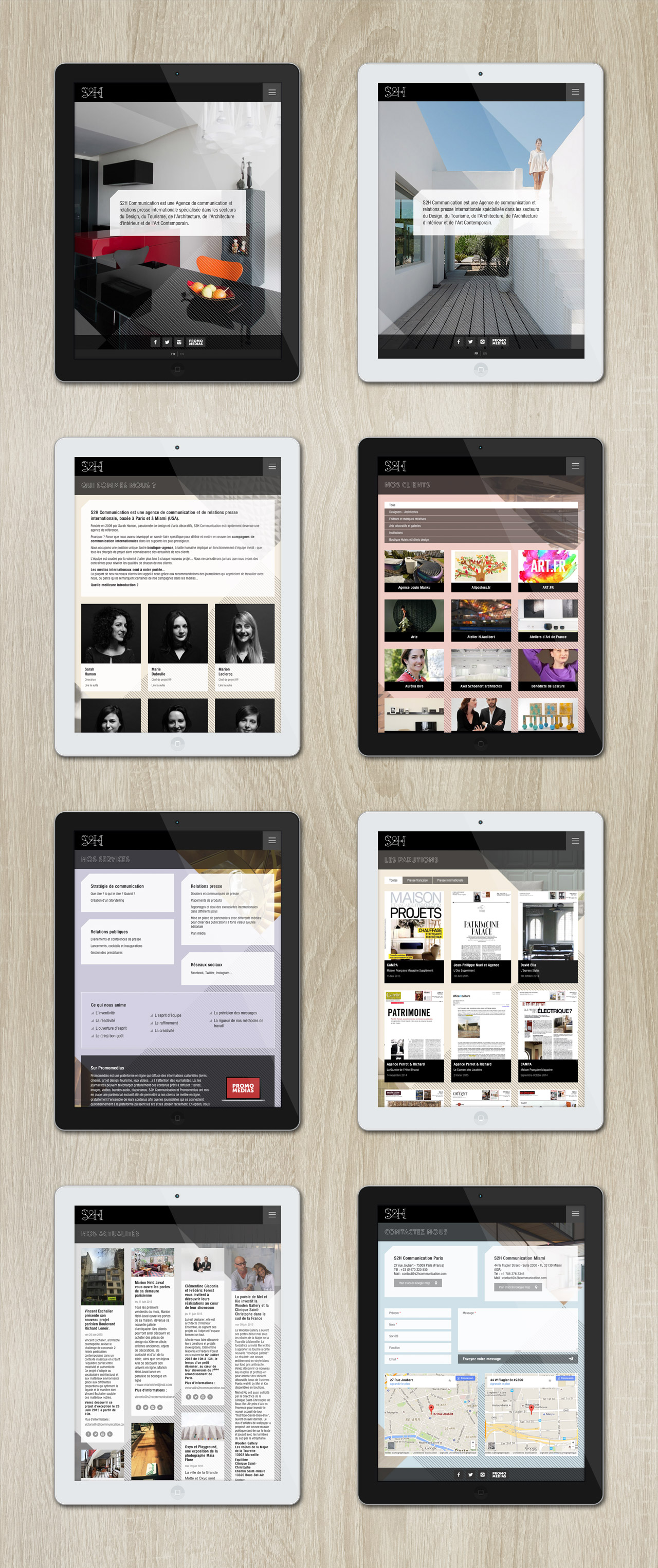 s2h-creation-site-responsive-design-tablette-communication-hemerastudio-alexis-cretin-graphiste