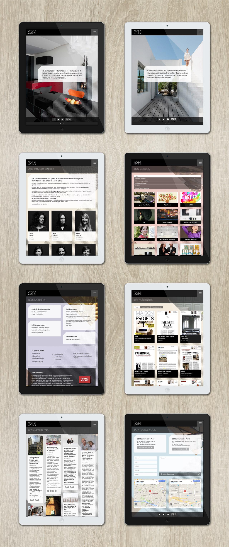 s2h-creation-site-responsive-design-tablette-communication-hemerastudio-alexis-cretin-graphiste