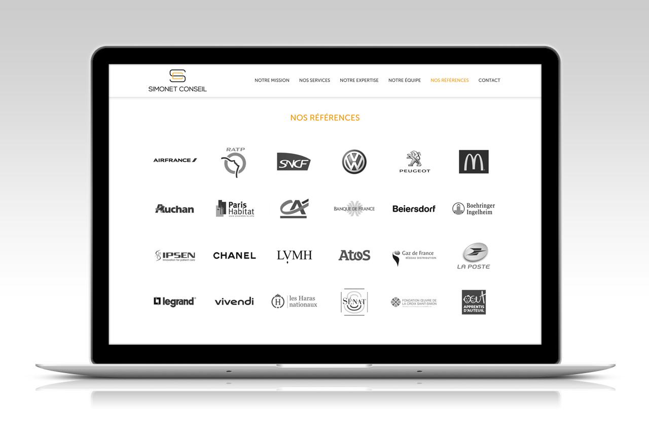 simonet-conseil-creation-site-internet-5-caconcept-alexis-cretin-graphiste-montpellier