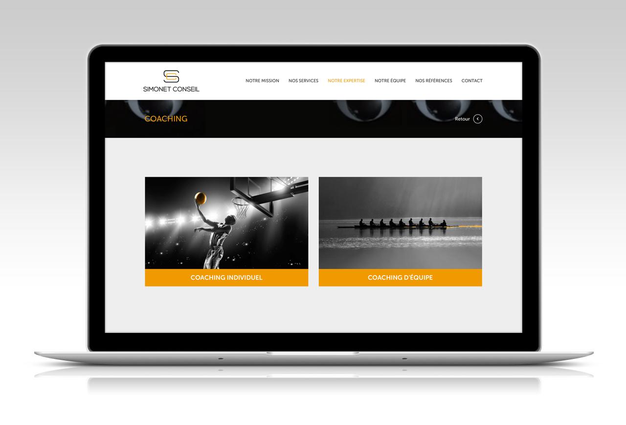 simonet-conseil-creation-site-internet-6-caconcept-alexis-cretin-graphiste-montpellier