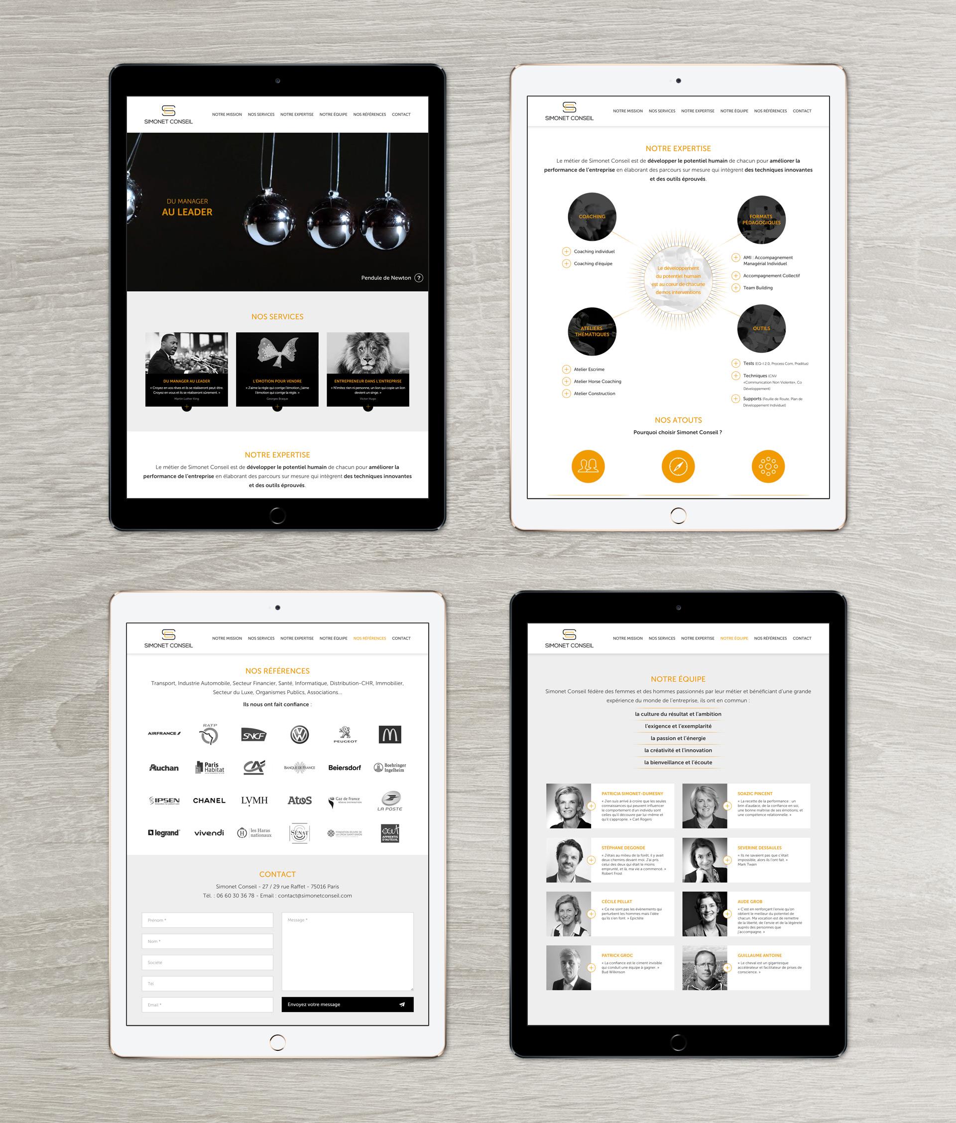 simonet-conseil-creation-site-internet-responsive-design-caconcept-alexis-cretin-graphiste-montpellier