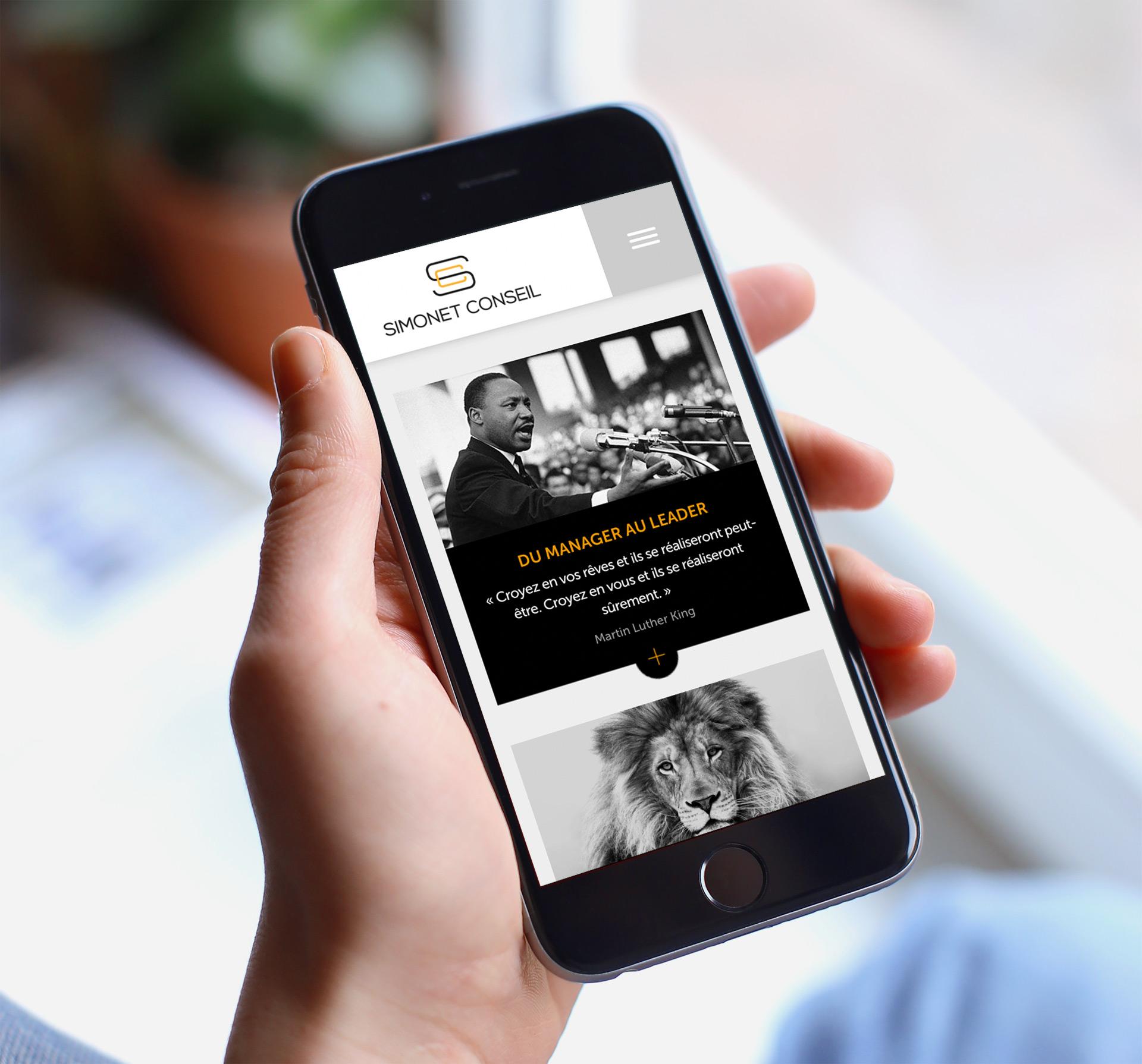 simonet-conseil-creation-site-mobile-responsive-design-caconcept-alexis-cretin-graphiste-montpellier