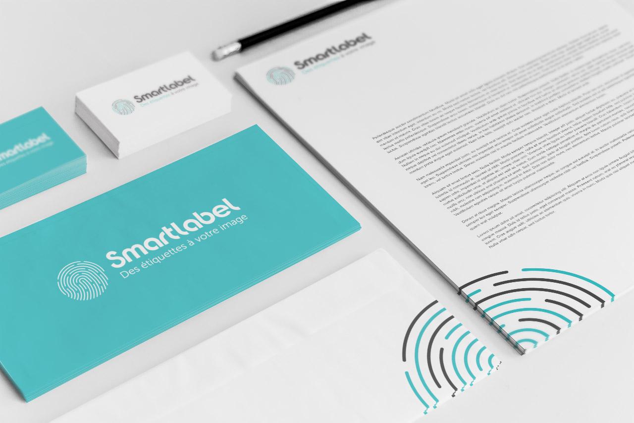 smartlabel-creation-carte-papeterie-caconcept-alexis-cretin